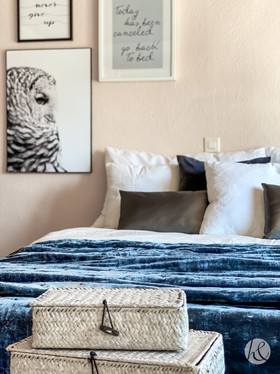HOME STAGING KLOSTERS