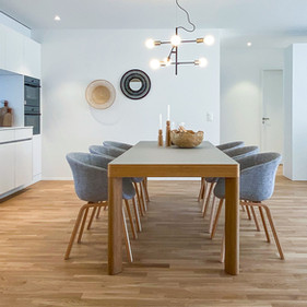 HOME STAGING WOHNUNG