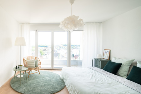 HOME STAGING POSTHOF SÜD