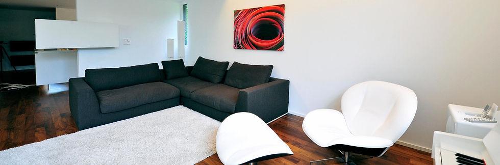 Referenz Home Staging   Home Styling Horw   Luzern   Zentralschweiz