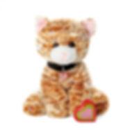 041318-orange-kitty-web_1_560x560.jpg