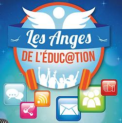 Logo LES ANGES AFFICHE 2020.png