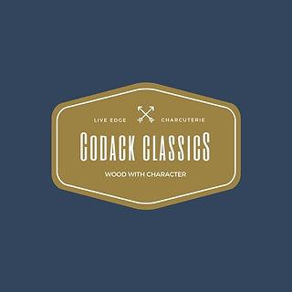 Copy of Codack Classics.jpg