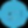 Curso mergulho Avançado - Advanced Open Water Diver