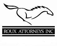 InkedRoux Attorneys 05 (2)_LI--767.jpg