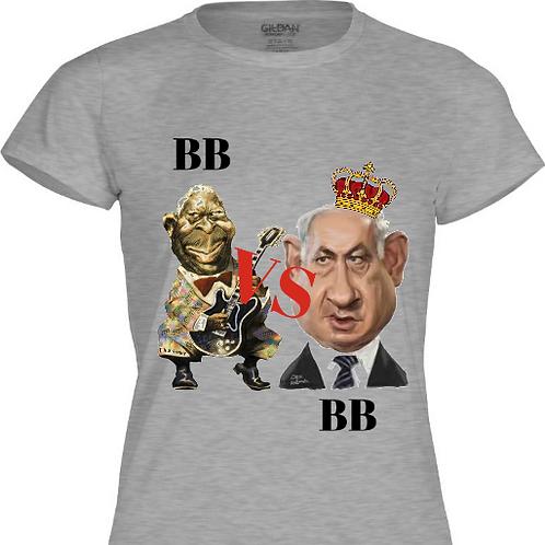 BBVSBB