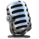 Podcast_Microphone_Icon.png