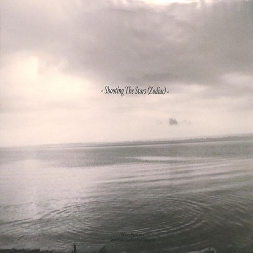 Nicarus - Shooting The Stars (Zodiac) - Single