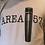 Thumbnail: Area 57