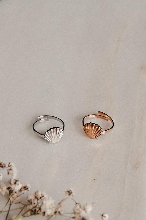 Creta Ring