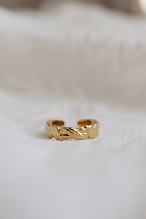 Eleonora Ring