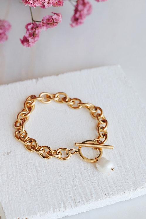 Penélope Bracelet