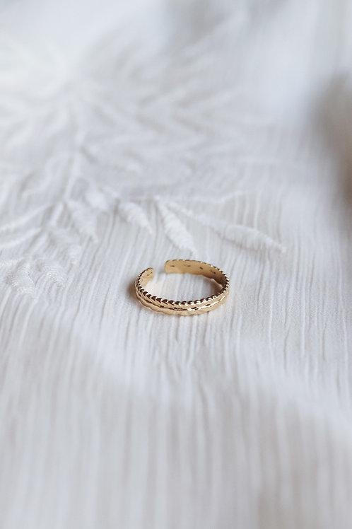 Garbo Ring