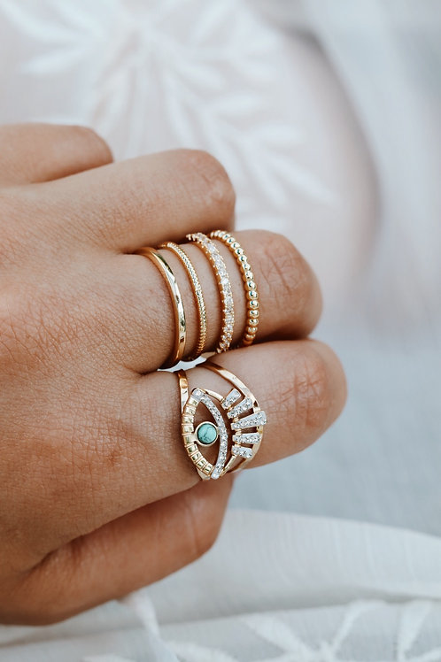 Atena Ring