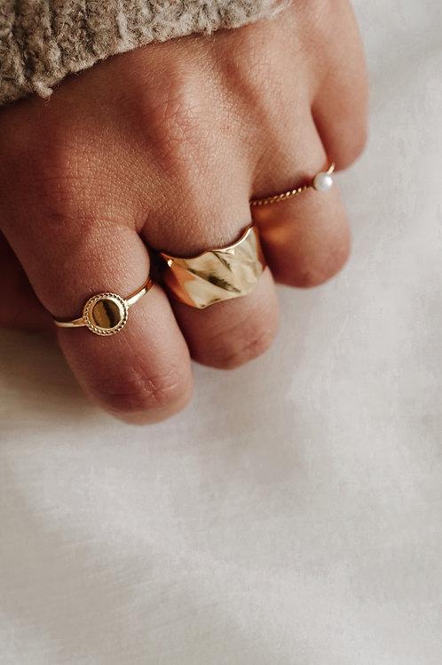 Valentina Bold Ring
