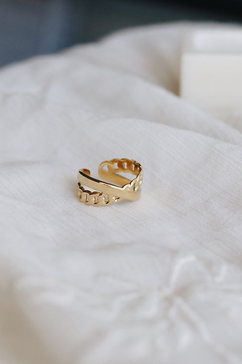Colombo Ring