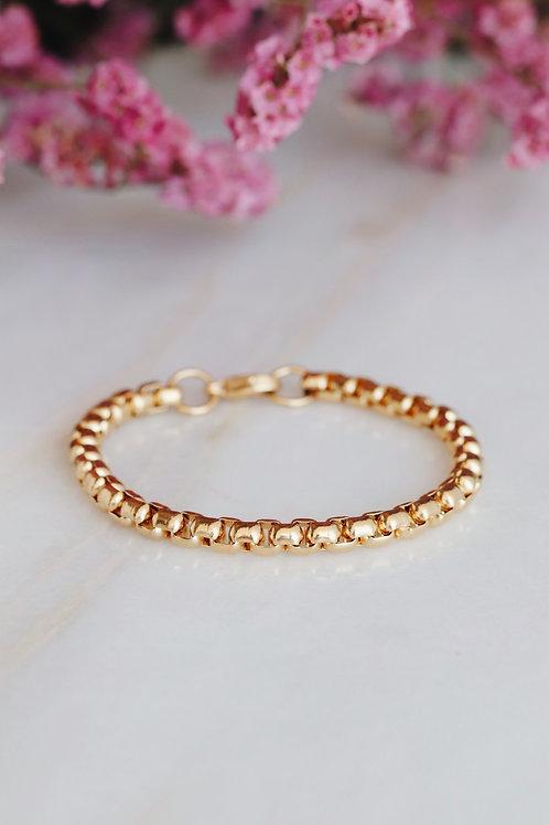 Cayo Bracelet