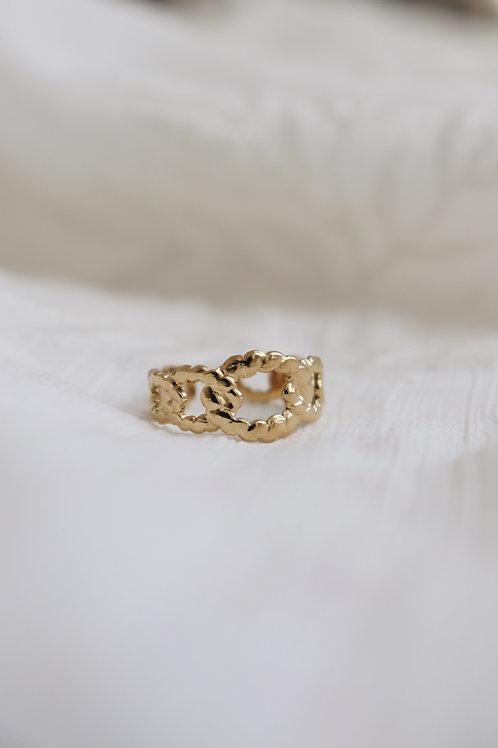 Selena Ring