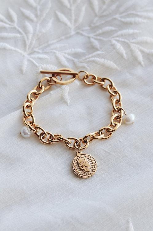 Colombo Bracelet