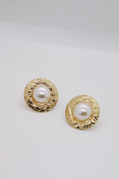 Perla Earrings