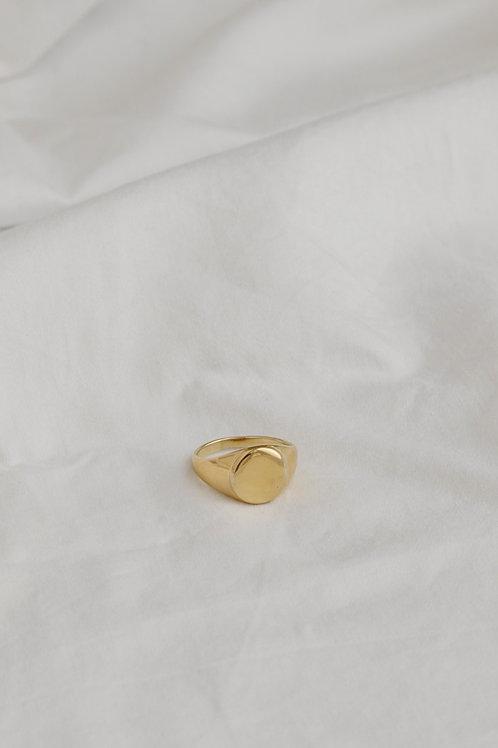 Nusa Ring