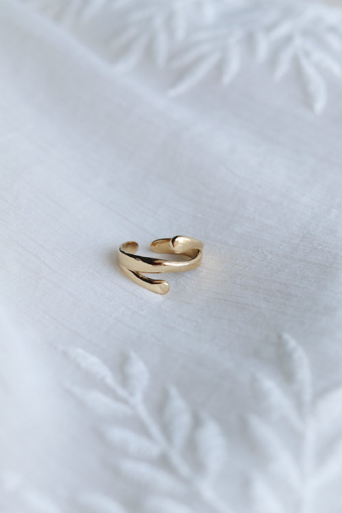 Nia Ring
