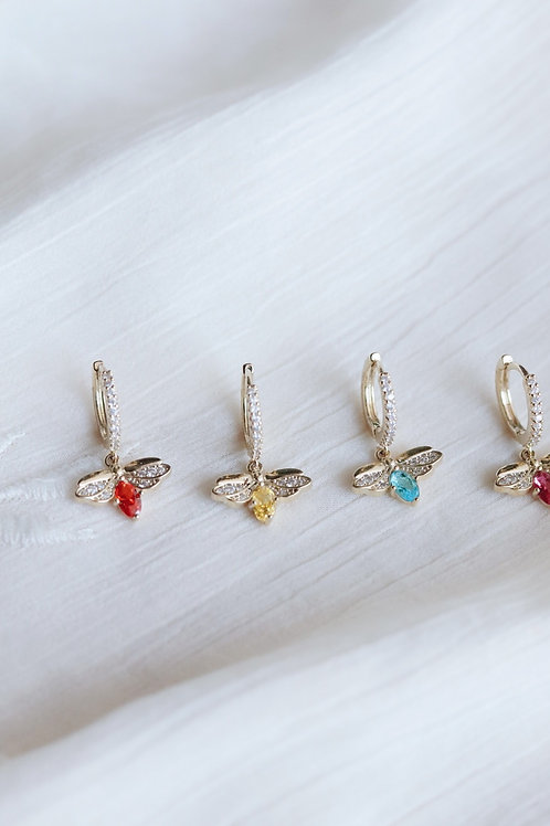 Emily Earrings