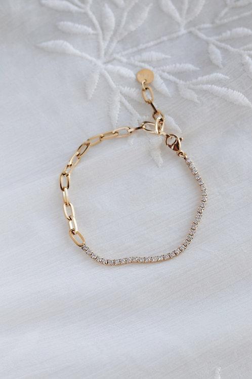 Freja Bracelet