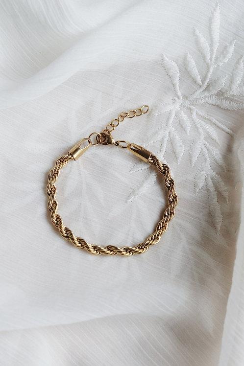 Nia Bracelet