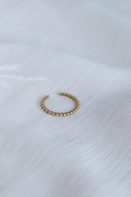 Hazel Dot Ring