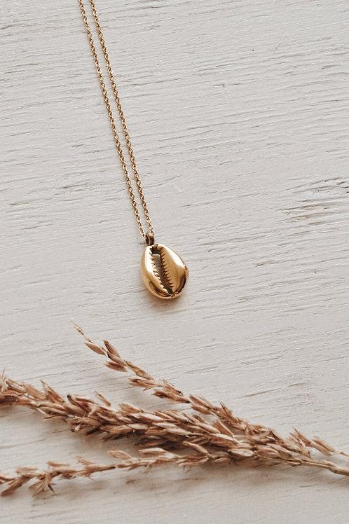 Canggu Necklace