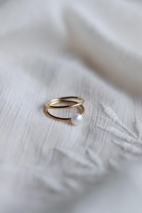 Siena Ring