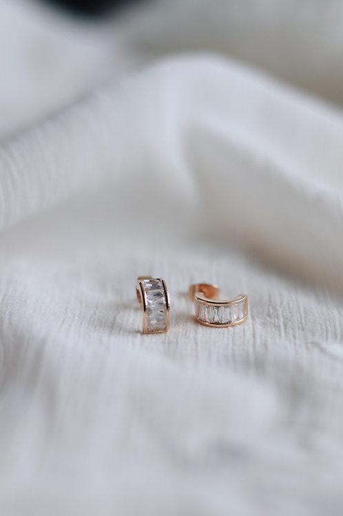 Maeve Earrings