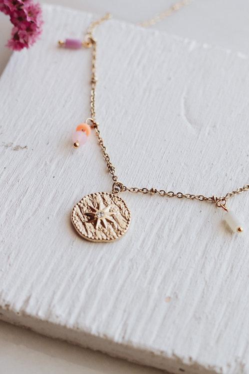 Long Island Necklace