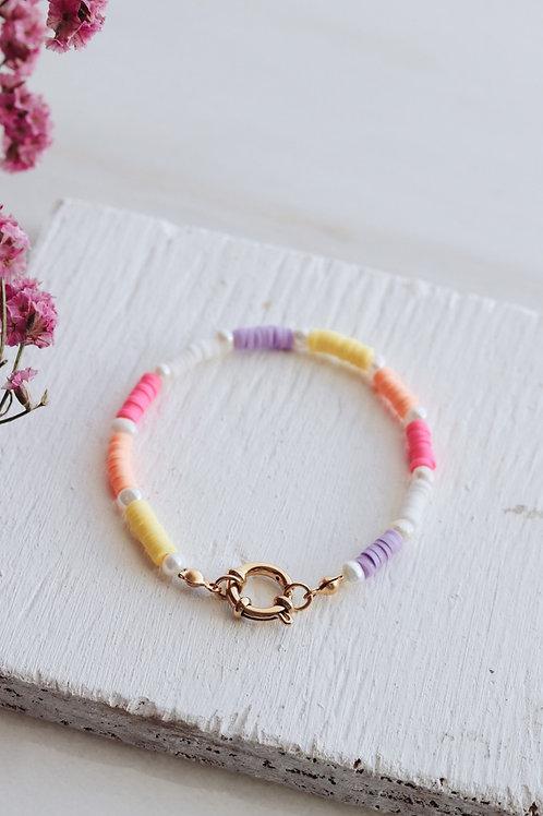 Long Island Bracelet