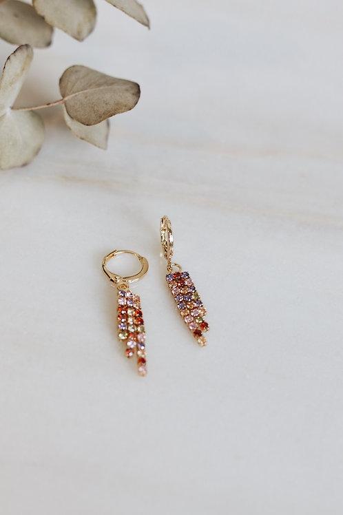 Melody Earrings
