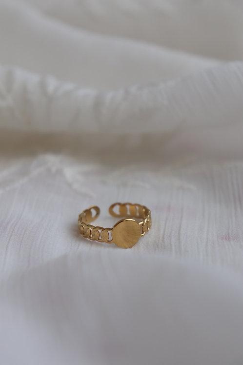 Olimpia Ring