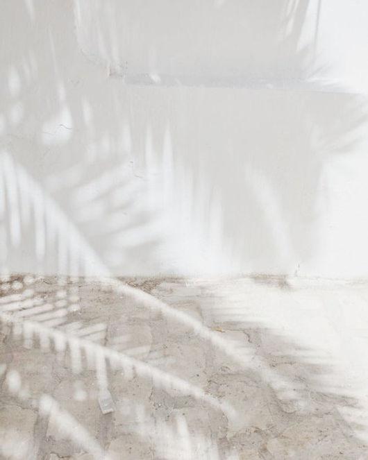 vibes ~__#palms #wallart #dreamcatcher
