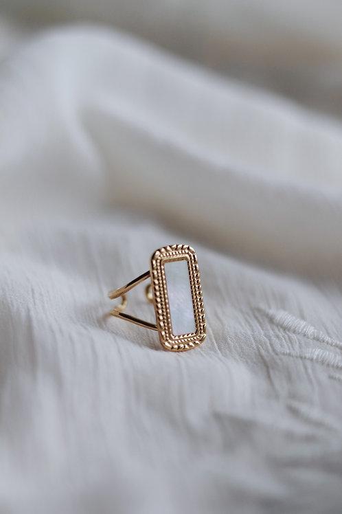 Mathi Ring