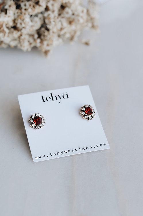 Melvis Earrings