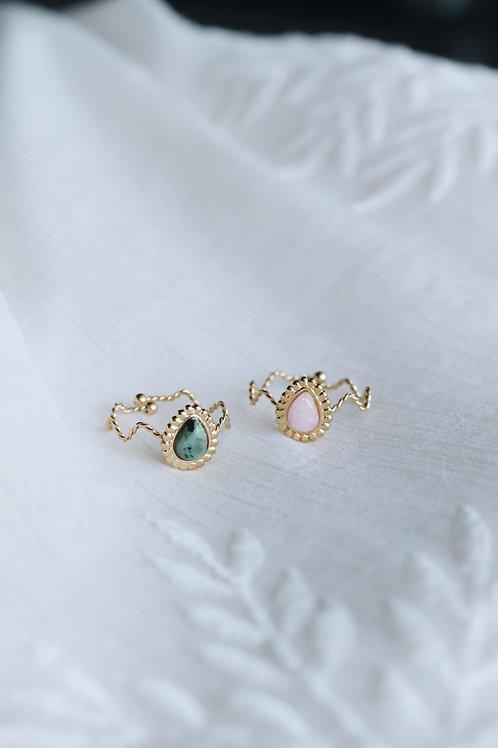 Salma Ring