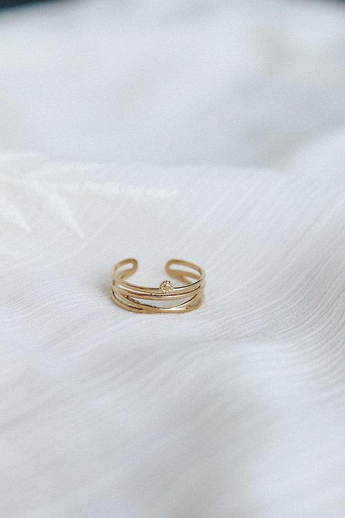 Skylar Ring