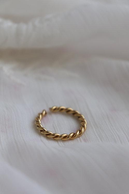 Olimpia II Ring