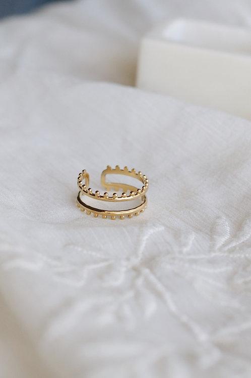 Mayra Ring
