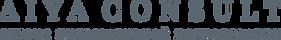 Logo Aiya Consult 4.png