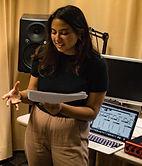 Zeynep Composer Photo.jpg