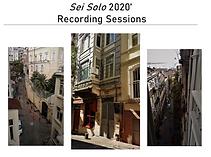 Screen Shot 2020-12-18 at 19.36.38.png