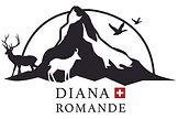 LOGO DIANA ROMANDE (002).jpg
