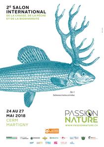 PN_Affiche_2018_web affiche pour site internet.png