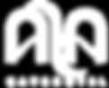 Aza logo beyaz.png